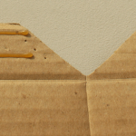 How Adhesive Bead Width May Impact Your Bottom Line