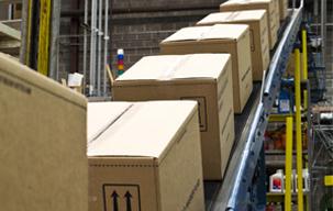 Let RSI Maximize Your Case & Carton Sealing Efficiency