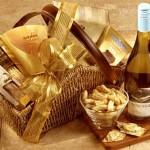Custom Adhesive Increases Gift Retailer's Productivity & Shelf Appeal