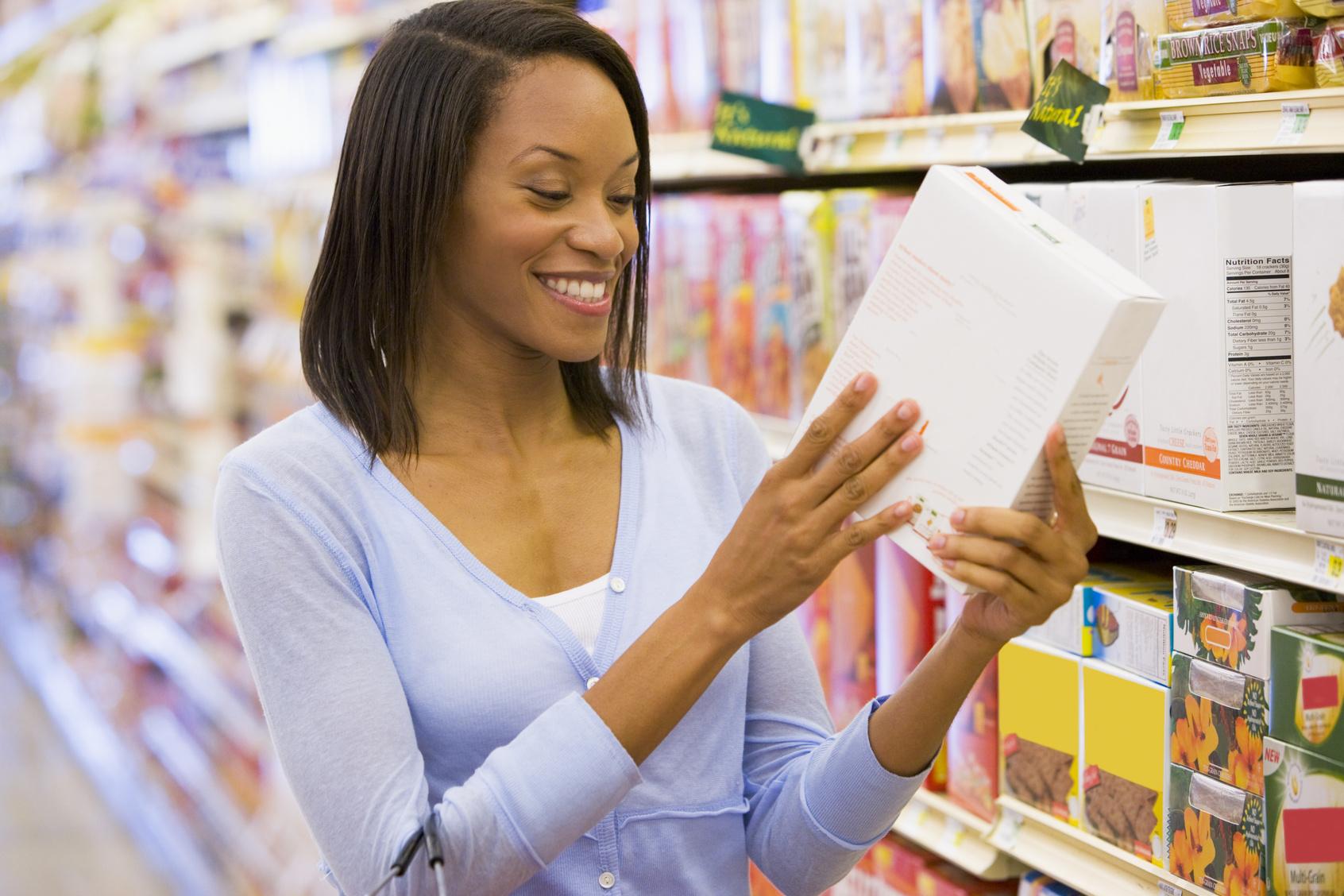 food packaging adhesive