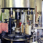 Troubleshooting Your Bottle Labeling Issues-Part 2