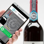 Bottle Labeling Just Got Smarter