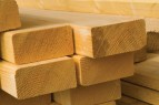 wood adhesives