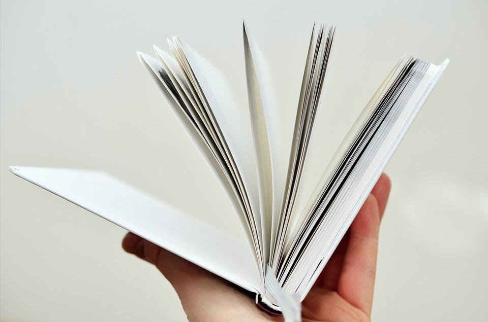 bookbinding adhesive
